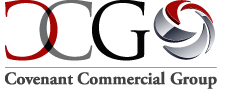 Covenant Commercial Group